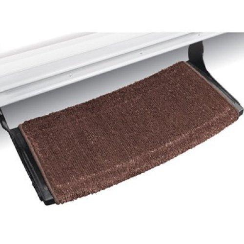 generic-wrap-around-rv-step-rug-best-rv-step-rugs