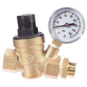 kanbrook-adjustable-rv-water-pressure-regulator-best-rv-water-hose-pressure-regulators
