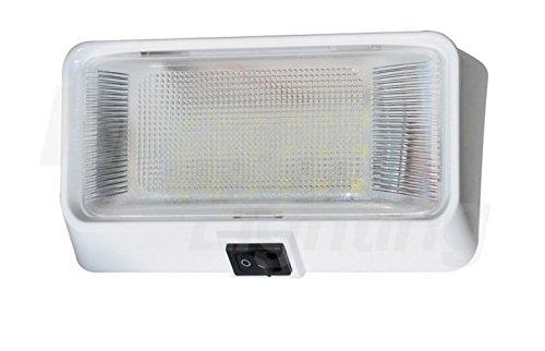 pilotlights-led-porch-light-best-exterior-rv-utility-lights