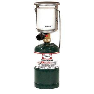 primus-tor-sr-propane-lantern-with-piezo-base-adaptor-best-camping-lanterns