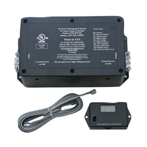 progressive-industries-ems-hw30c-electrical-management-system-best-rv-surge-protectors