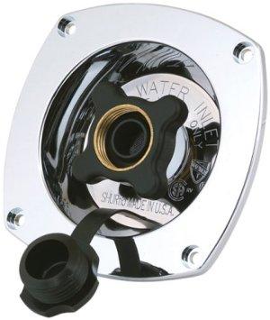 shurflo-chrome-wall-mount-fillerregulator-best-rv-water-hose-pressure-regulators