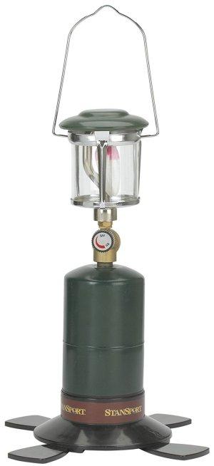 stansport-compact-single-mantle-propane-lantern-best-camping-lanterns