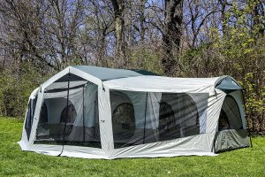 tahoe-gear-carson-3-season-14-person-large-family-cabin-tent-best-camping-tents