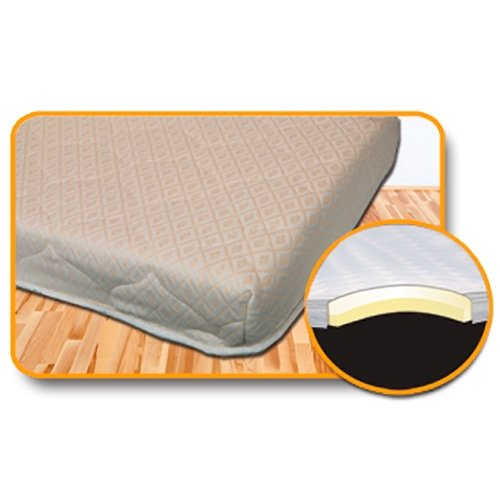 the-mobile-outfitters-258697-hide-a-bed-mattress-48-x-72-best-rv-mattresses