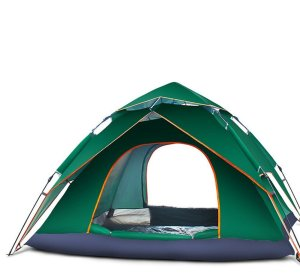 toogh-waterproof-3-season-tent-for-camping-best-camping-tents