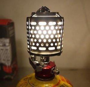 valinks-bl300-f2-ultralight-camping-gas-lantern-best-camping-lanterns