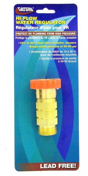 valterra-lead-free-water-regulator-best-rv-water-hose-pressure-regulators