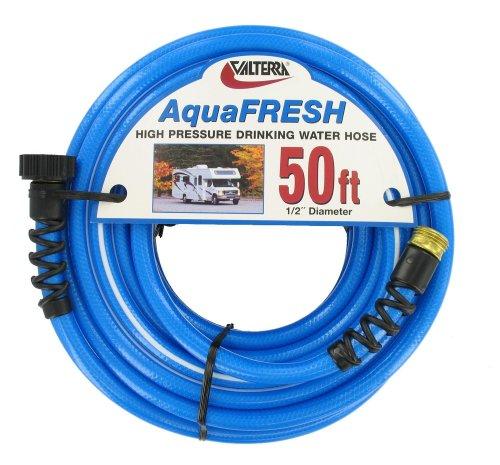 valterra-w01-8600-blue-12-x-50-drinking-water-hose-best-rv-water-hoses