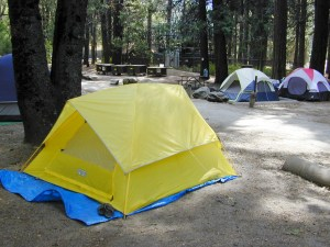 10-camping-terms-every-novice-camper-needs-to-know