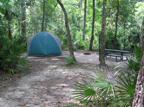 10-pristine-places-for-dry-camping-in-the-southeast