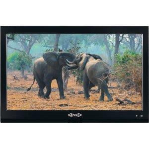 jensen-19-jtv19dc-led-tv-top-10-portable-rv-televisions