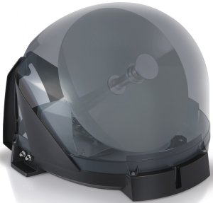 king-vq4100-quest-top-10-portable-rv-satellites