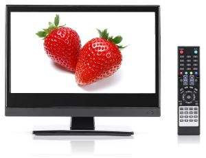 small-tv-13-3-led-tv-top-10-portable-rv-televisions