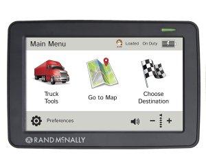 rand-mcnally-tnd530-truck-gps-rv-gps-navigation-systems