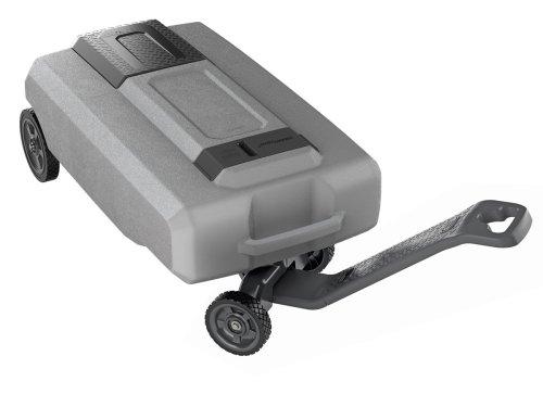 SmartTote2 Portable Waste Water Tank