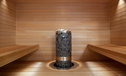 Dry Sauna Vs Steam Room Best Sauna Heater