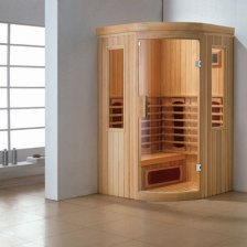 Best Sauna Kits
