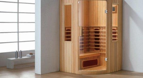 Best Sauna Kits