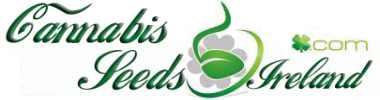 Cannabis Seeds Ireland