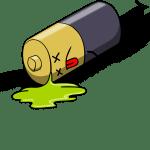 Batterieladegeraet spart Geld