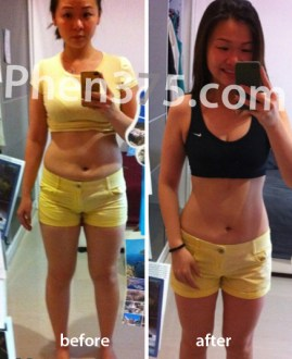 phen375-before-and-after-weightloss3