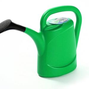 7.5Ltr Watering Can