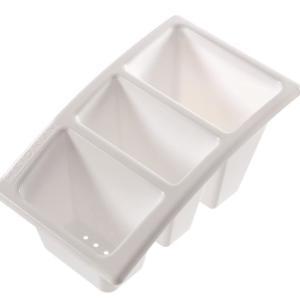 Cutlery Drainer (Case 36)