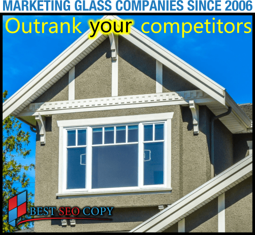 best seo copy glass marketing service 78