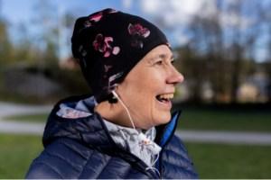 Painonpudotusvinkit keski-ikäisille naisille