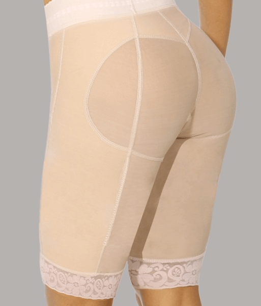 Shapewear for tummy and bum