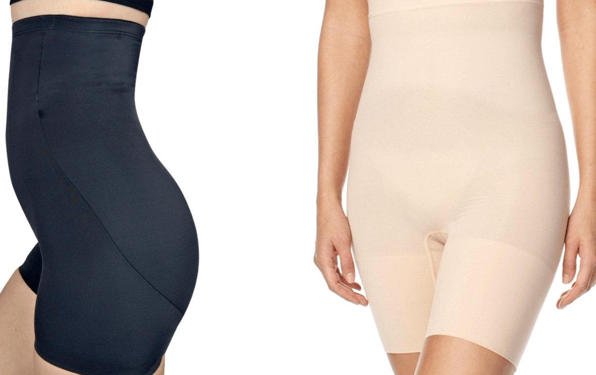 shaper shorts