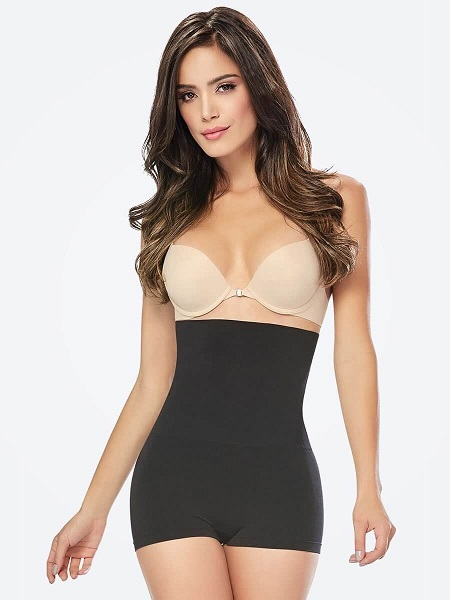 shapewear for mini dresses