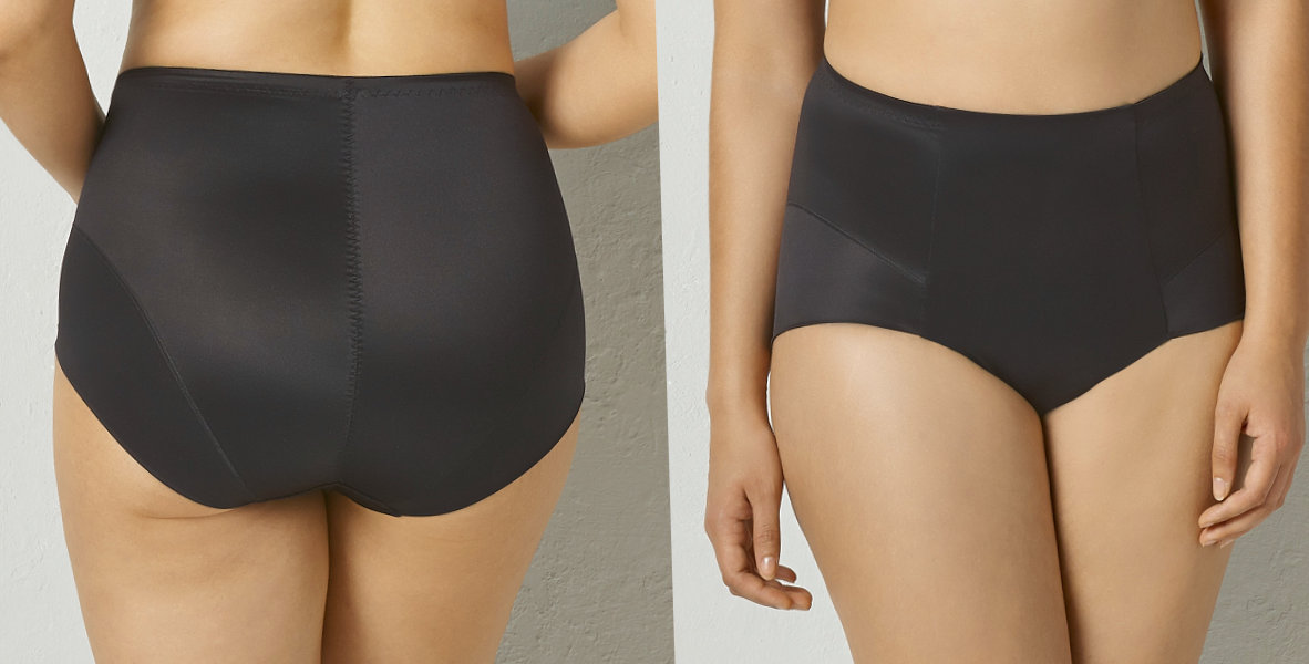 Shaping Panties Every Woman Fashion Tool Best Shapewear