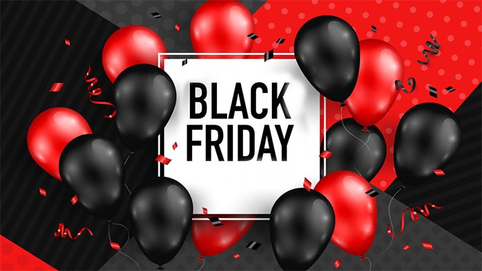 Black Friday 2019 – Here are The Best Deals On Basics Undergarments