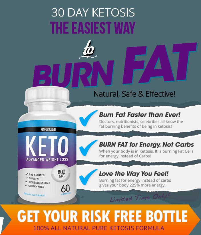 dr oz 2 week rapid weight loss plan reviews