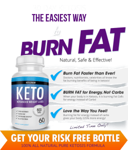 Shark Tank Weight Loss Products Best Review August 2019