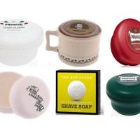 Best Shaving Soap For Sensitive Skin Review