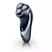 philips norelco 4500 review