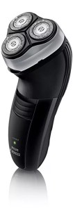 Philips Norelco 6948XL/41 Shaver 2100 Review