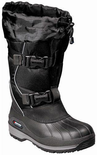 Comfortable Walking Boots Men