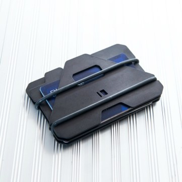 Obstructures A3 Aluminum Plate Wallet (5)