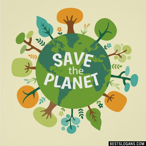 Image result for save the earth