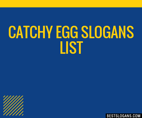 Image Result For Catering Names List In India