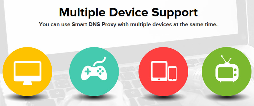 smartdnsproxy-devices