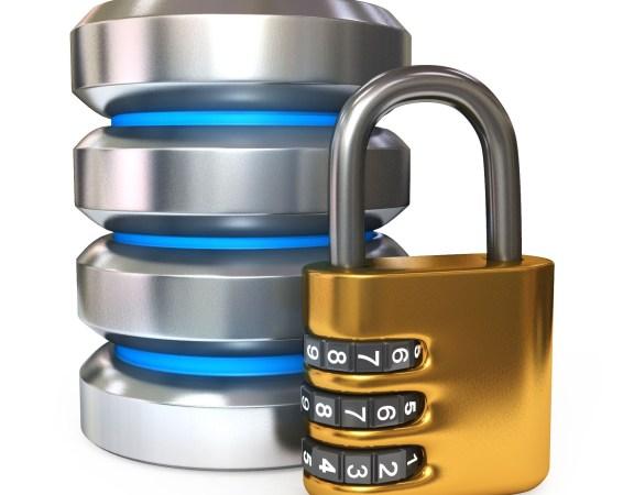 Free Vs Paid VPN | Free Vs Paid Proxy
