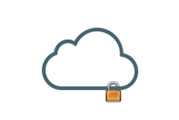 Secure your icloud