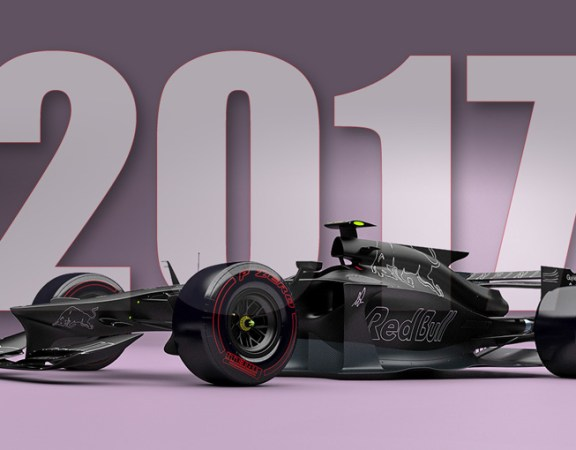 Watch F1 2017 Online