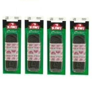 Kiwi Brand Hiker Brn Olive 60 In