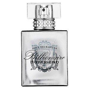 Boyfriend Billionaire Boyfriend 0.5 oz Eau de Parfum Spray by KATE WALSH